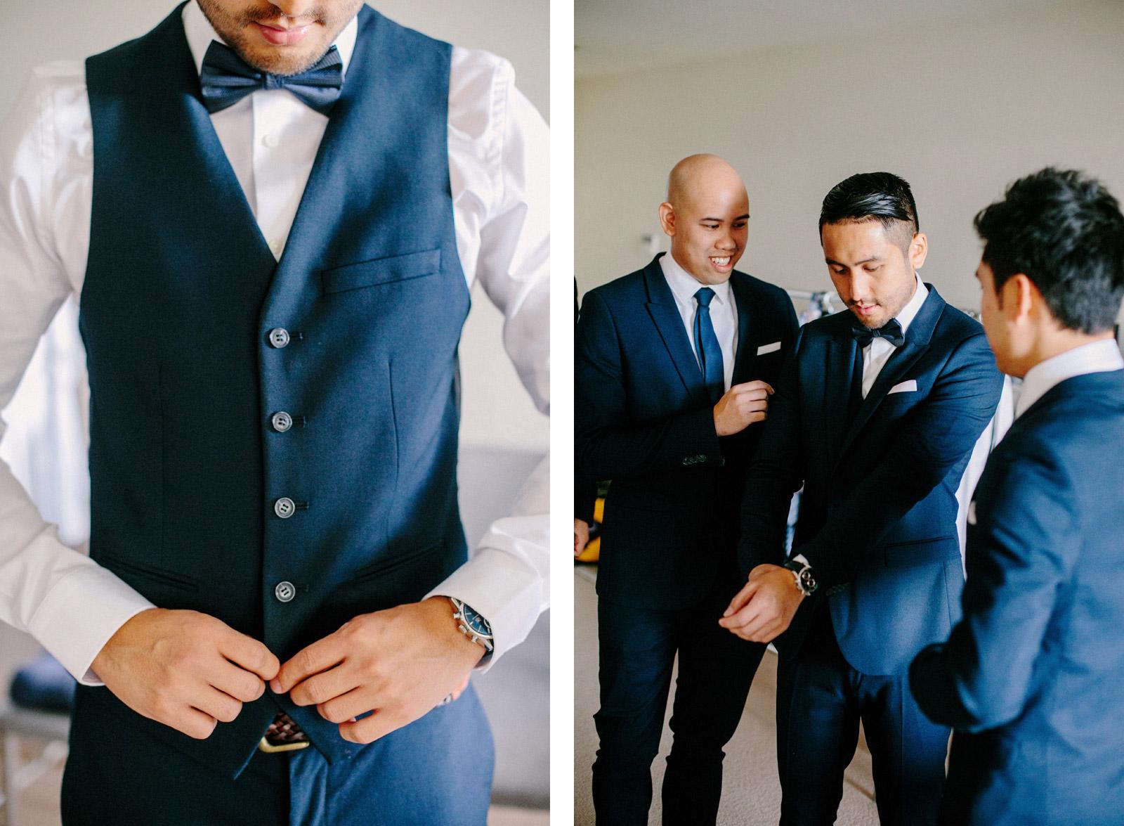 wedding-sonia-kev-007