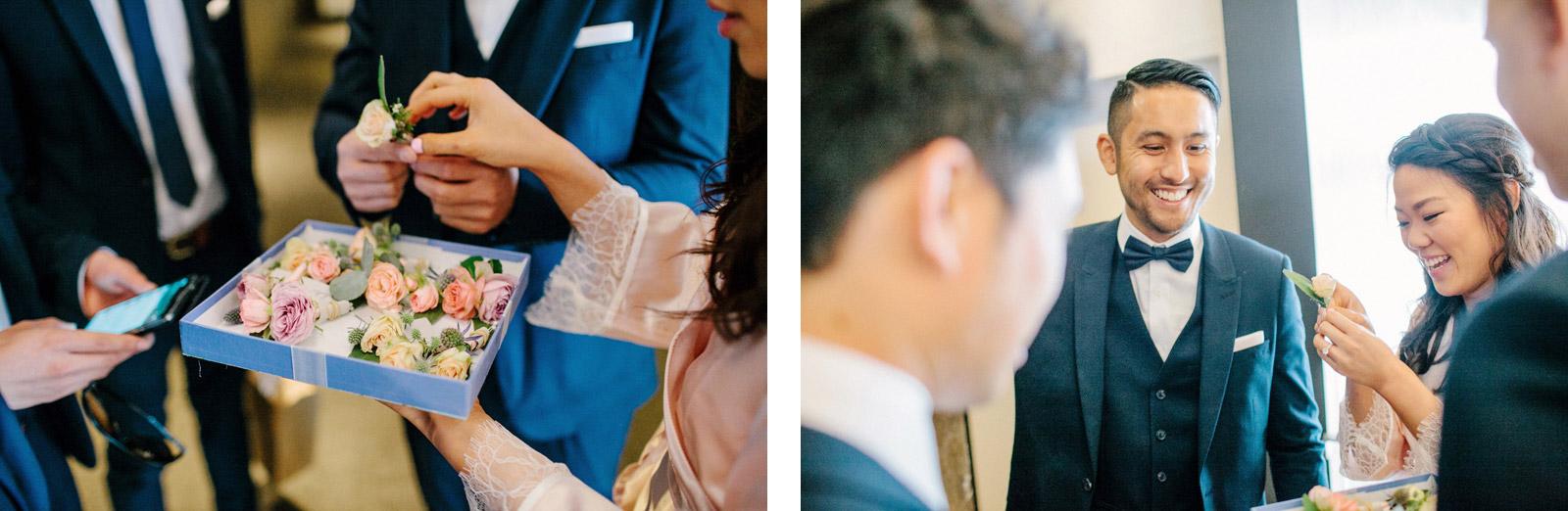 wedding-sonia-kev-010
