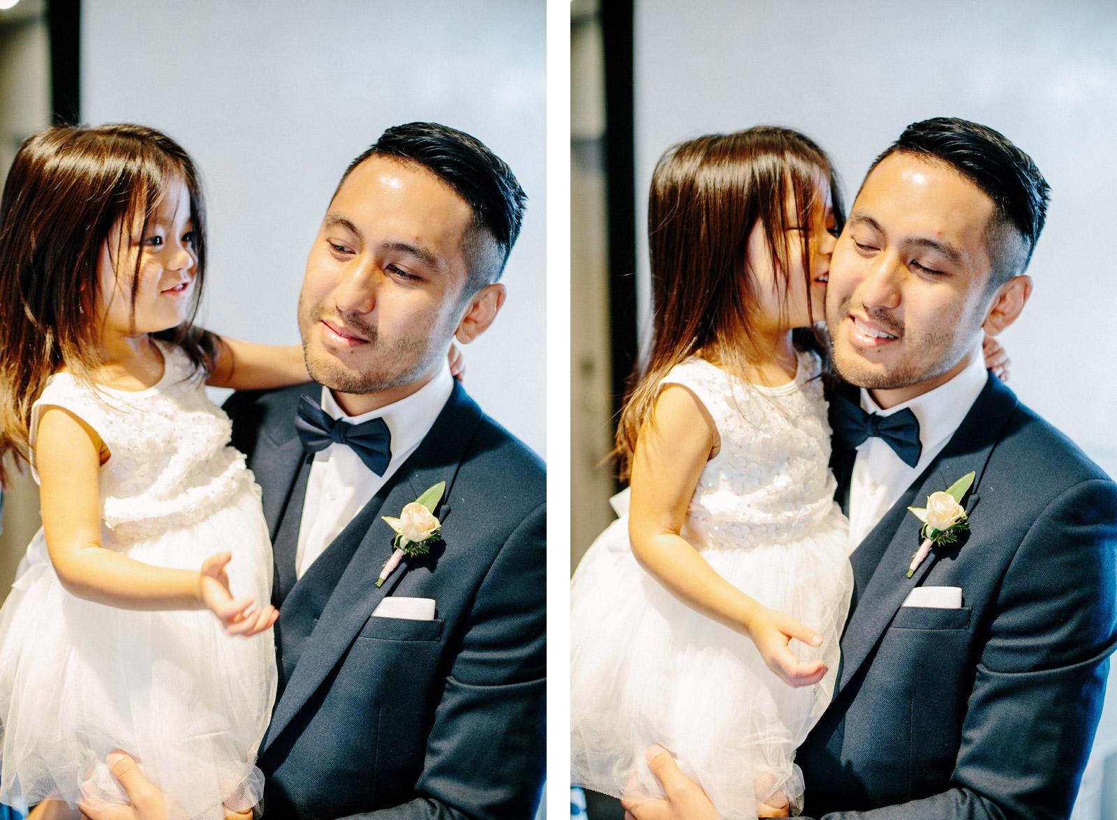 wedding-sonia-kev-011