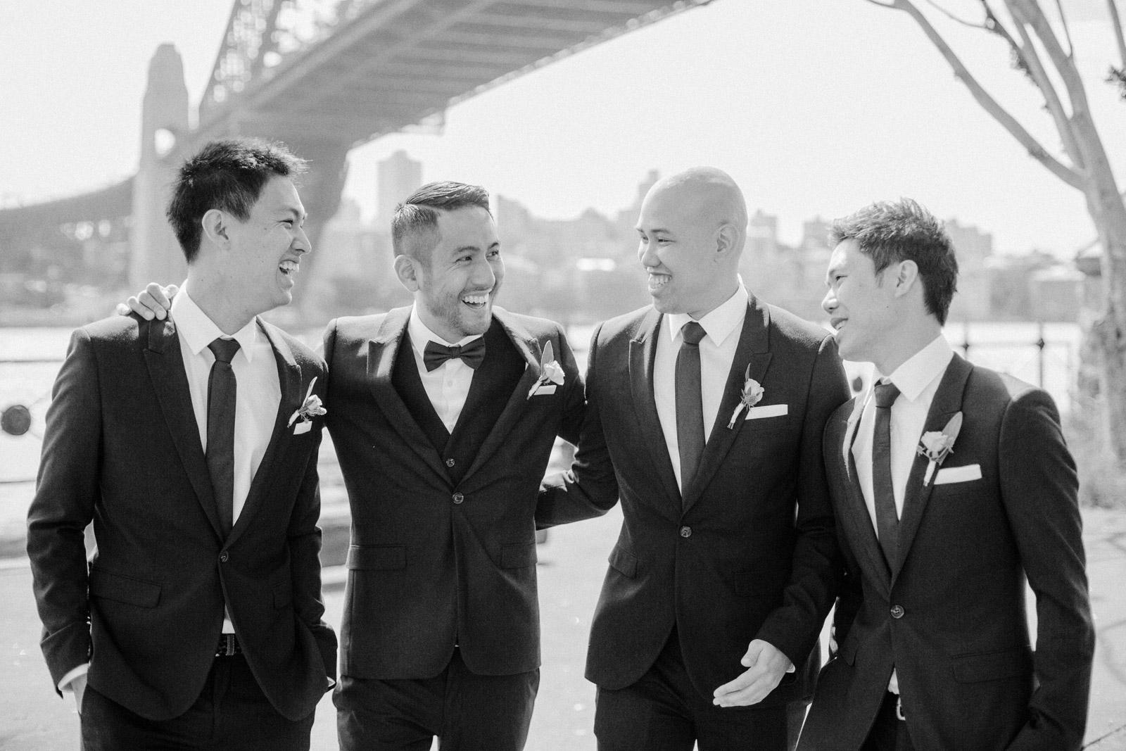 wedding-sonia-kev-013