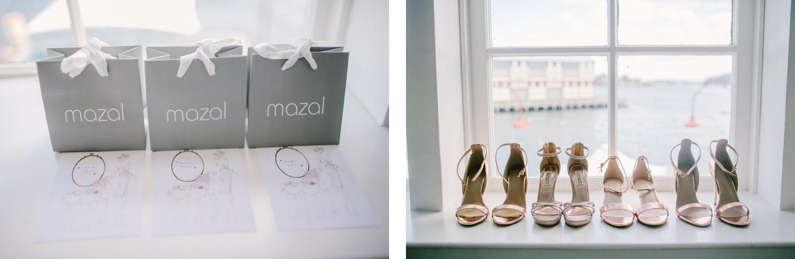 wedding-sonia-kev-014