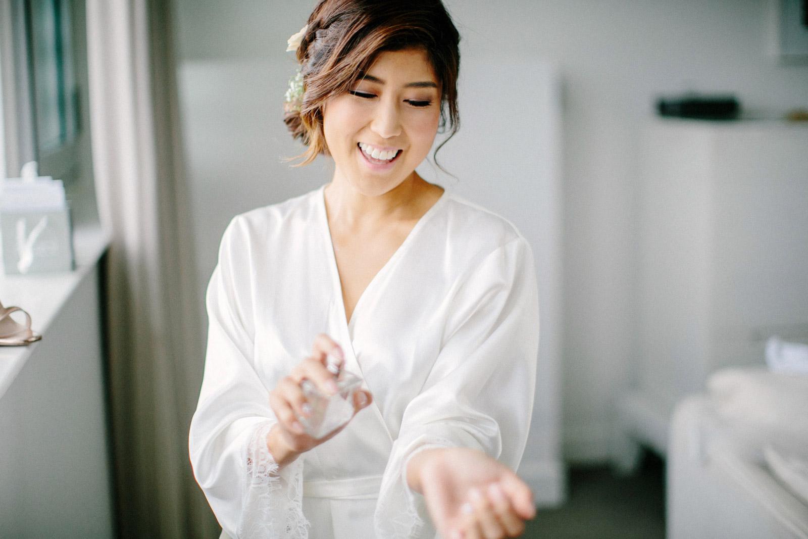 wedding-sonia-kev-027
