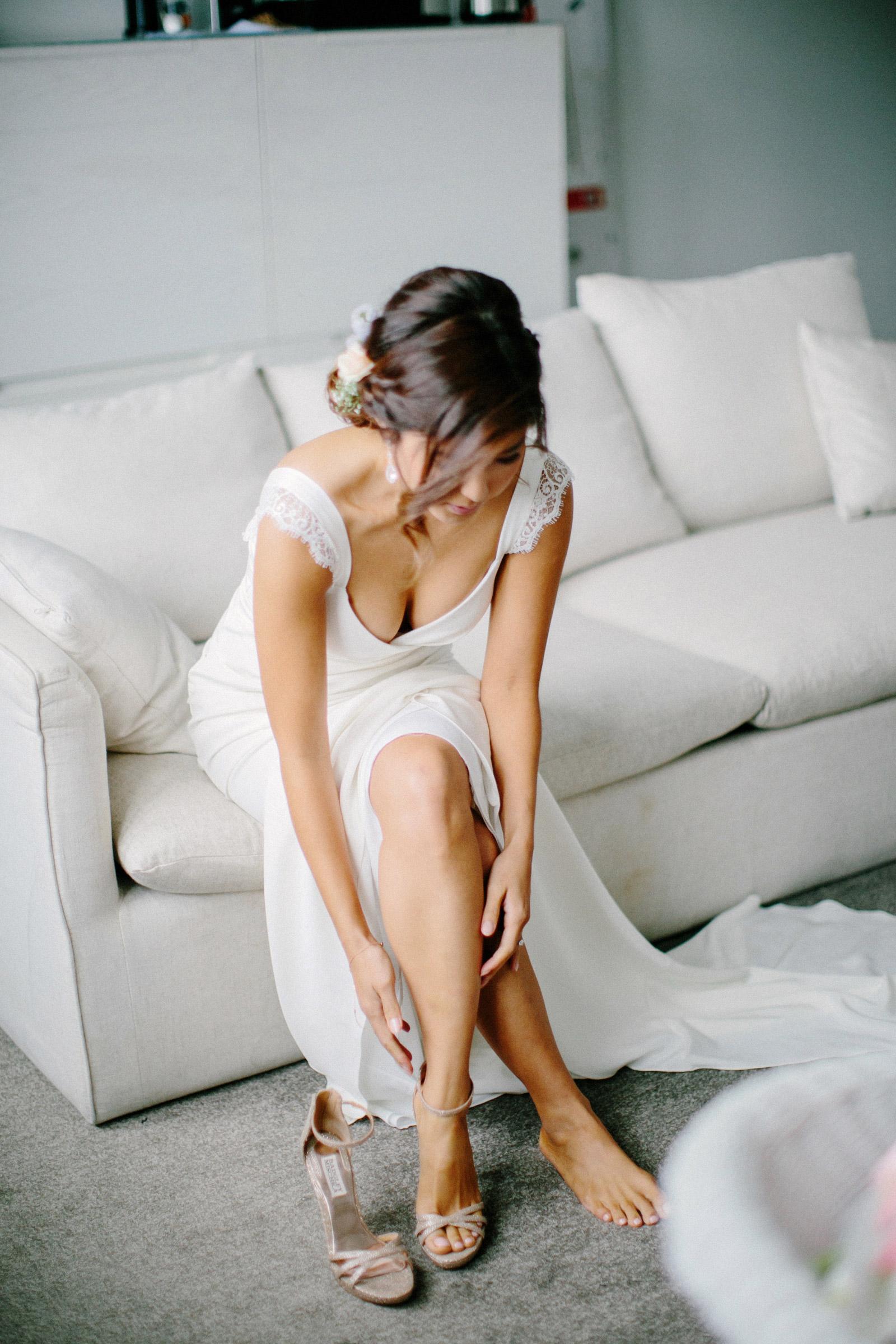 wedding-sonia-kev-029