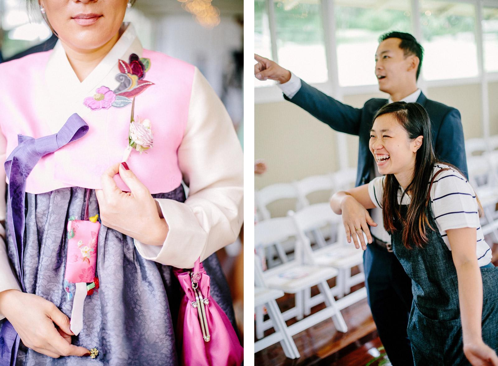 wedding-sonia-kev-031