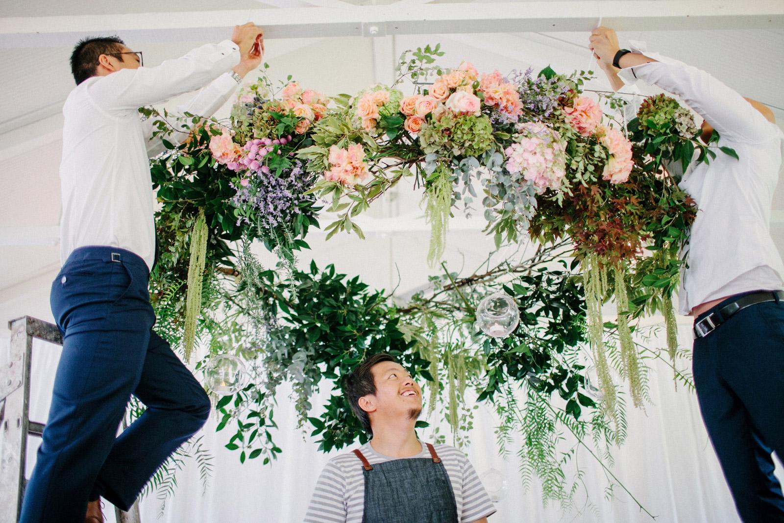 wedding-sonia-kev-032