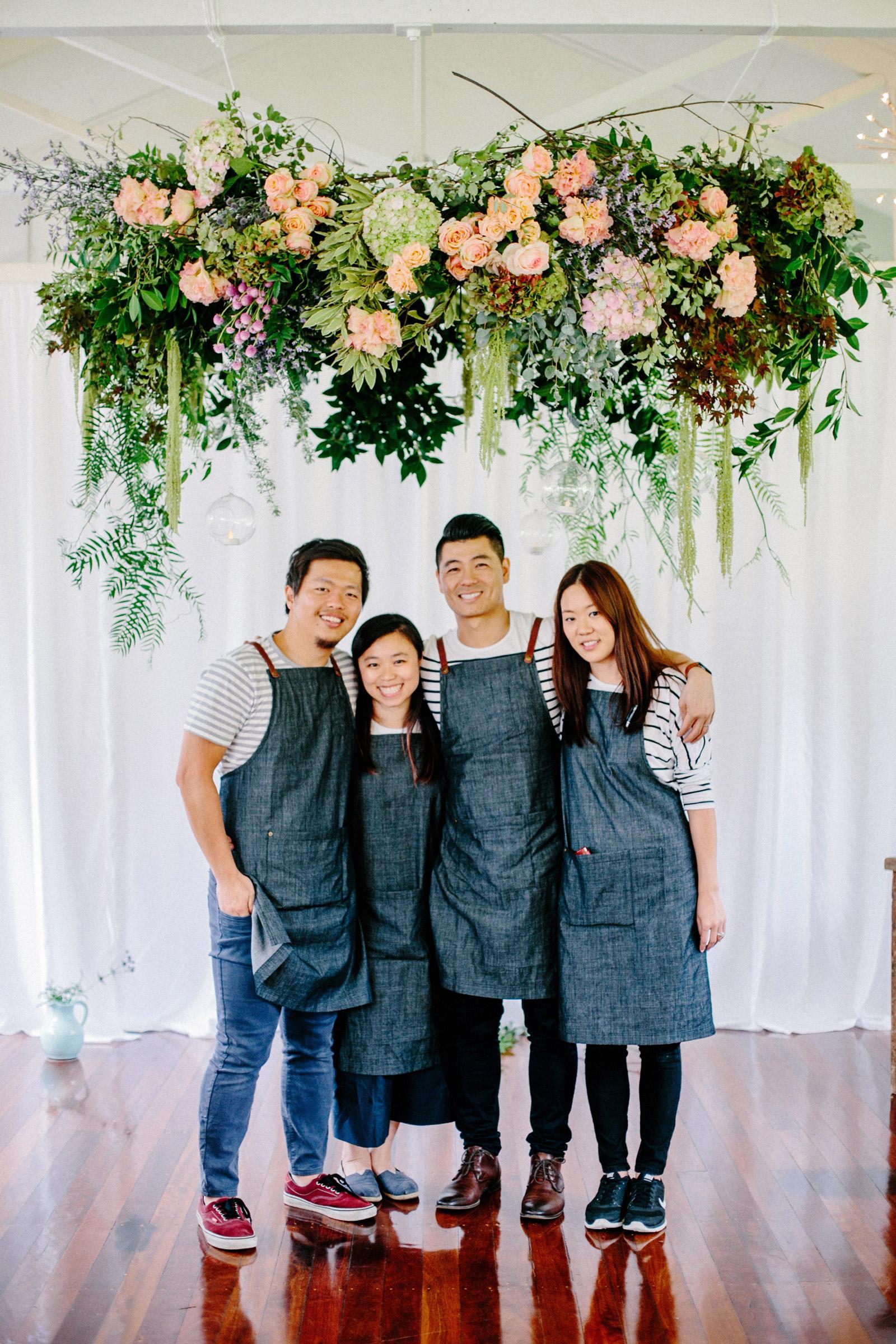 wedding-sonia-kev-033
