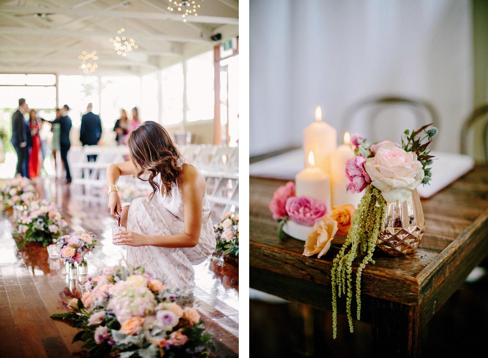 wedding-sonia-kev-034