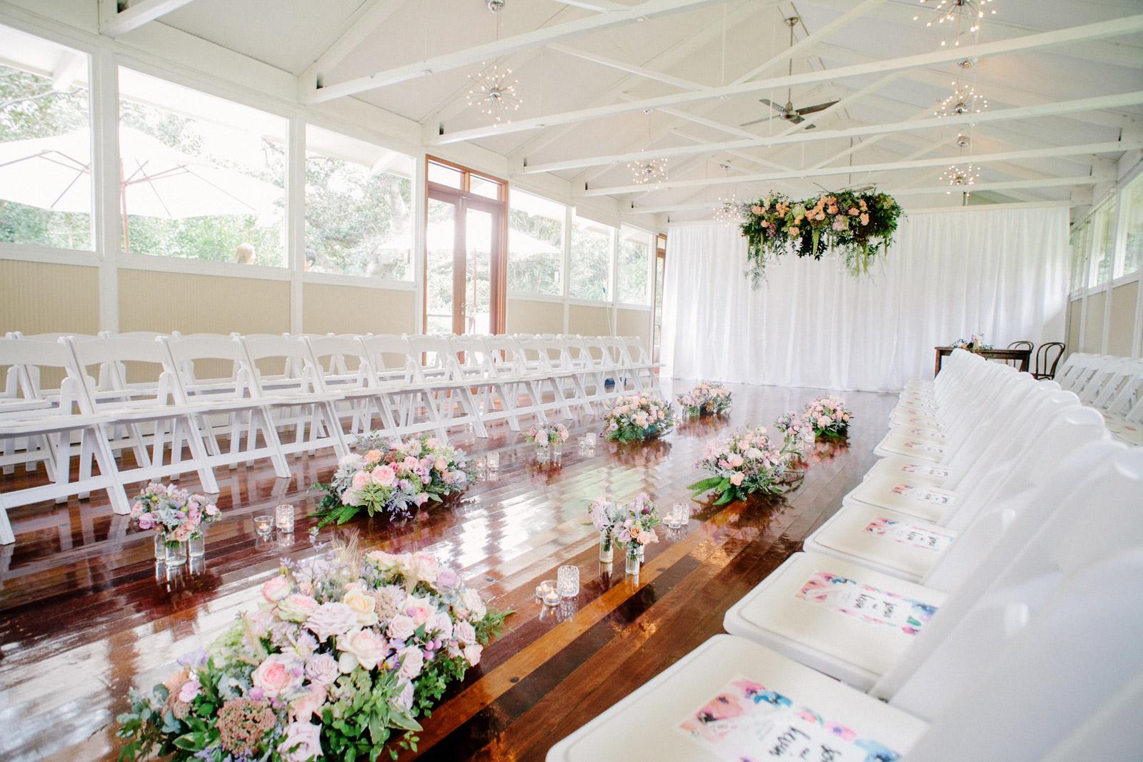 wedding-sonia-kev-035