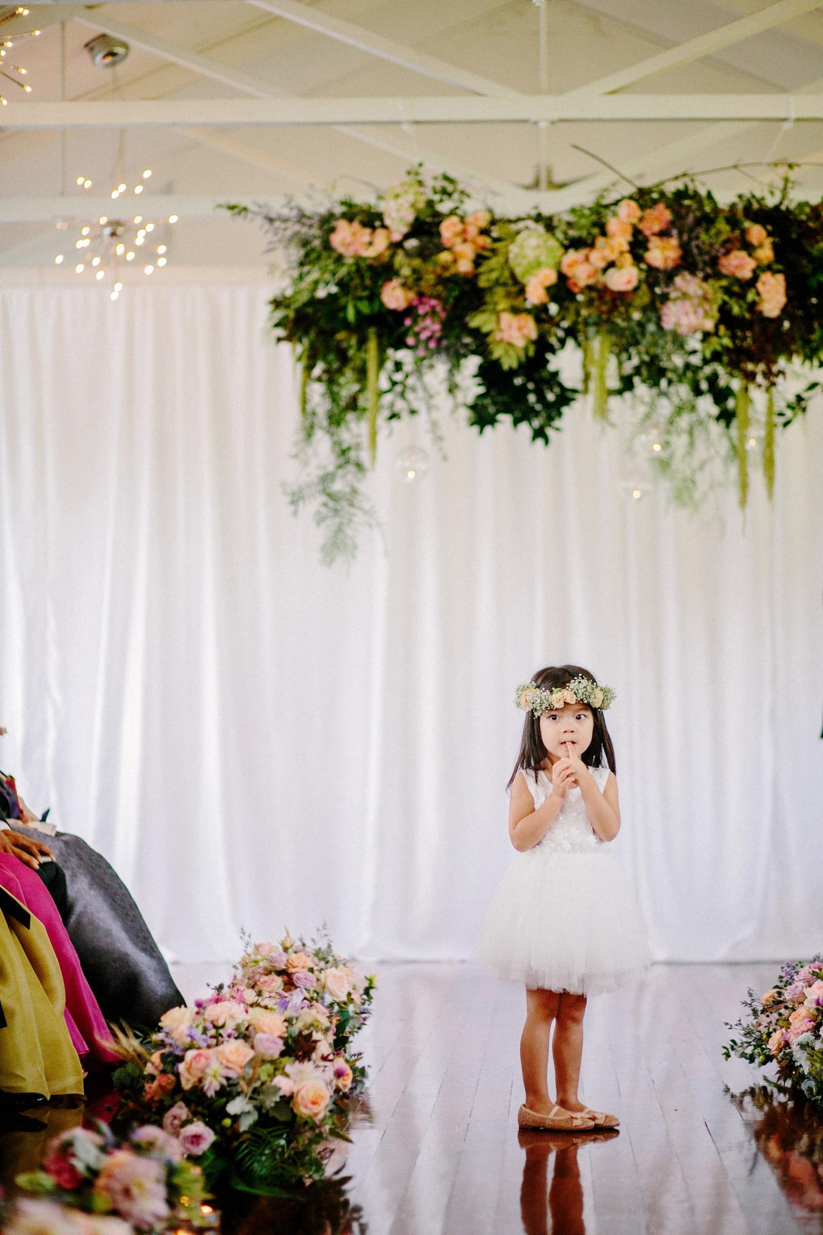 wedding-sonia-kev-036