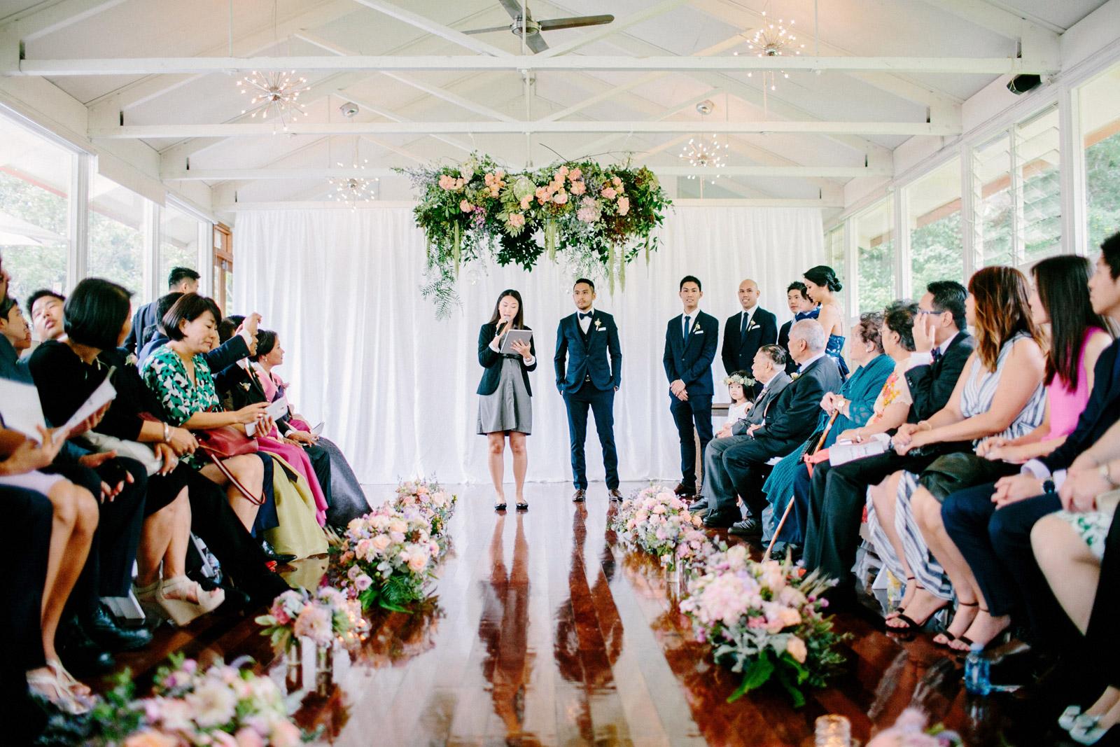wedding-sonia-kev-037