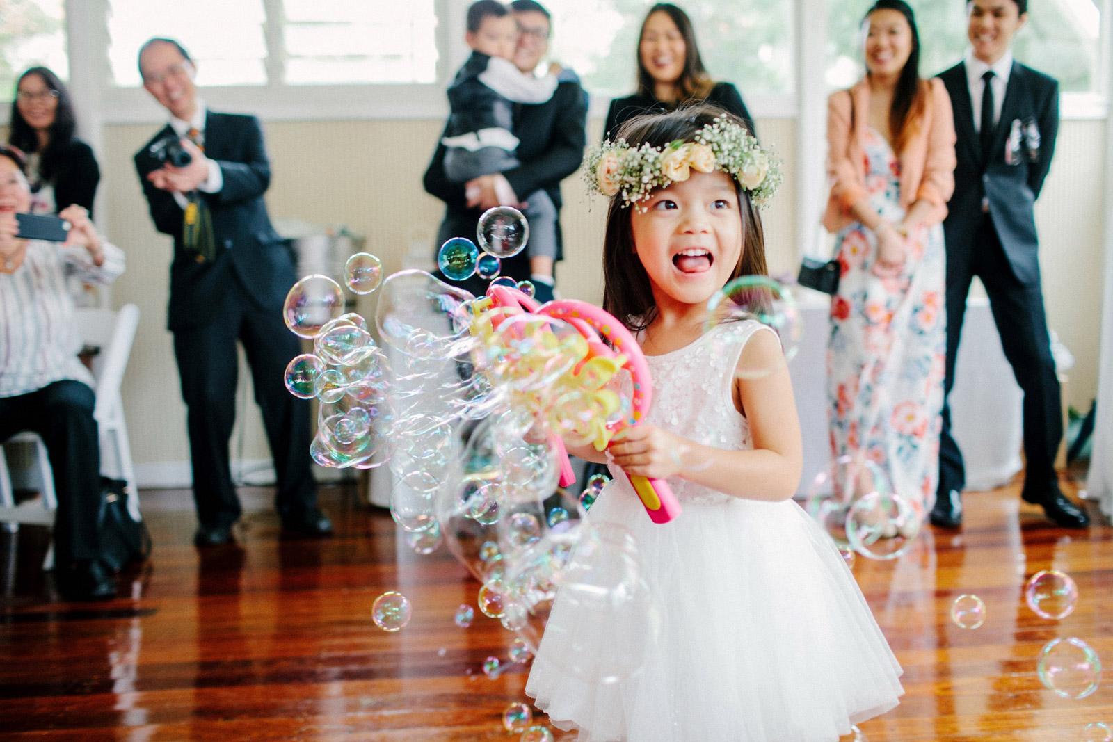 wedding-sonia-kev-038