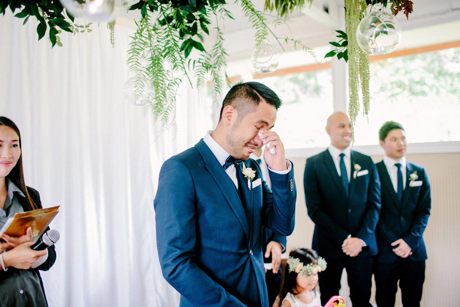 wedding-sonia-kev-041