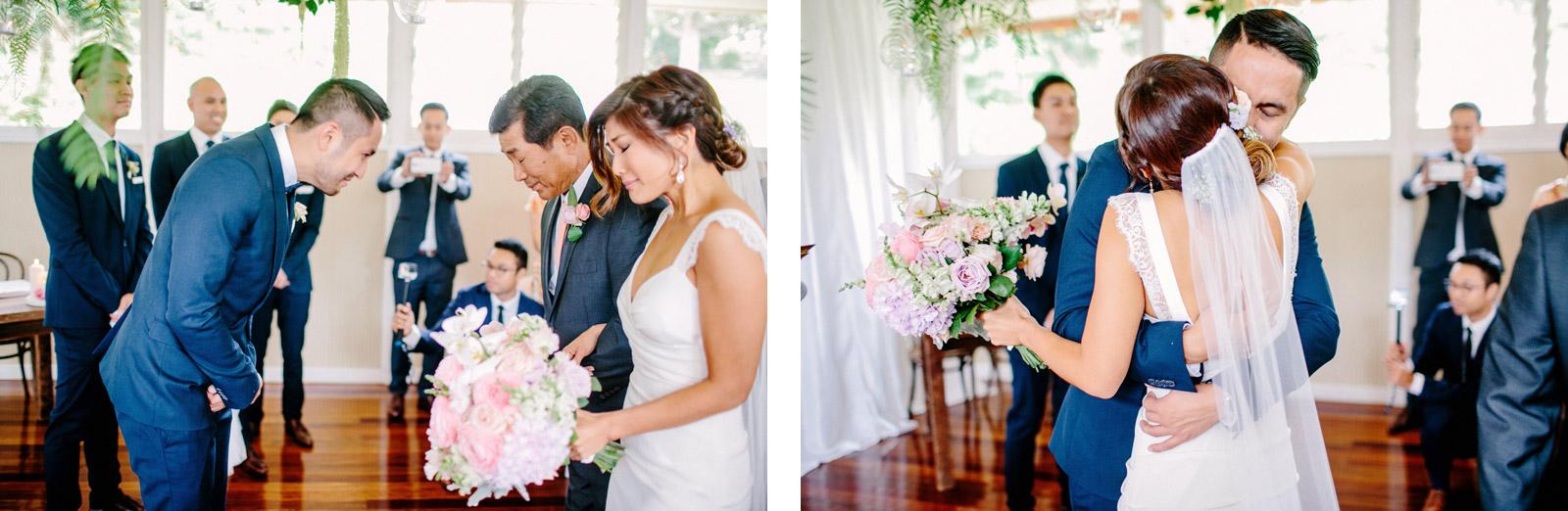 wedding-sonia-kev-042