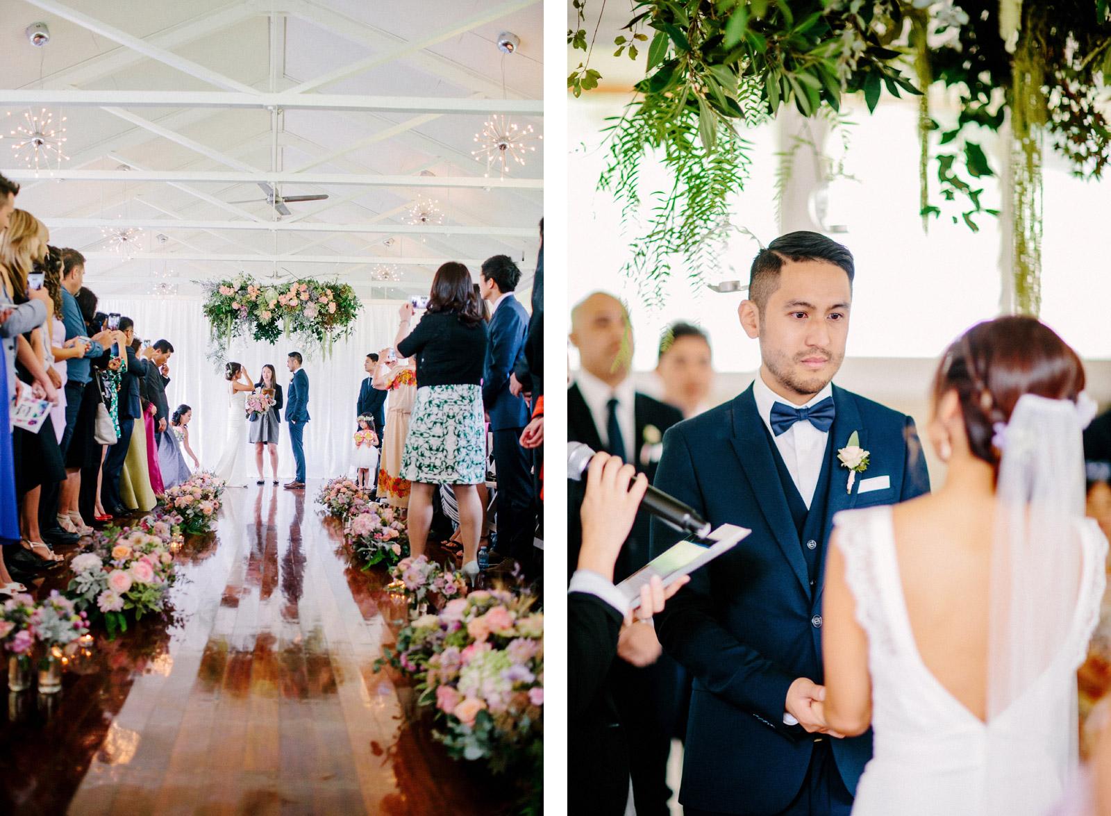 wedding-sonia-kev-043