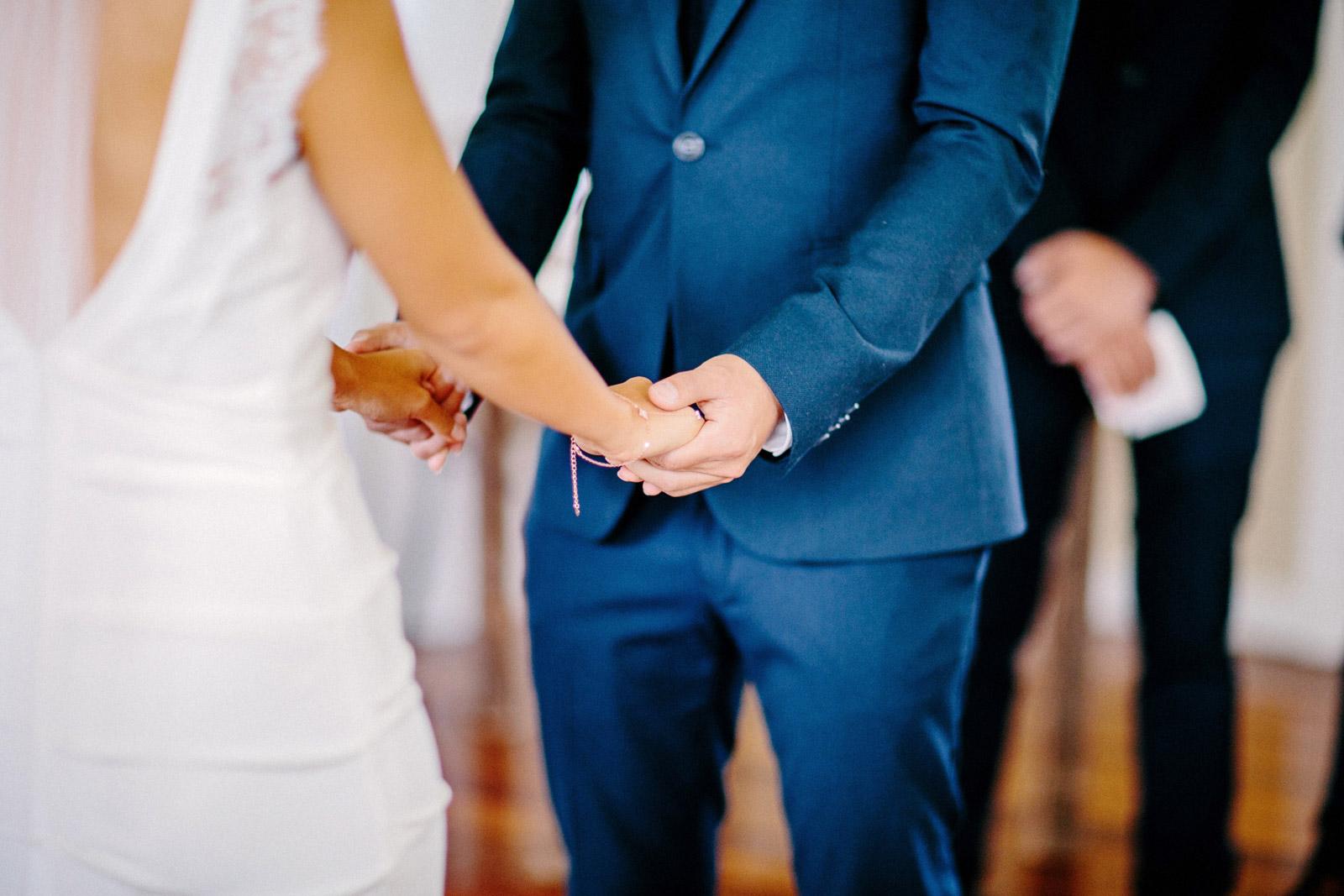 wedding-sonia-kev-045