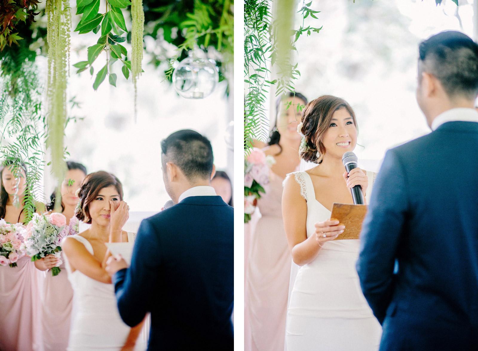 wedding-sonia-kev-047