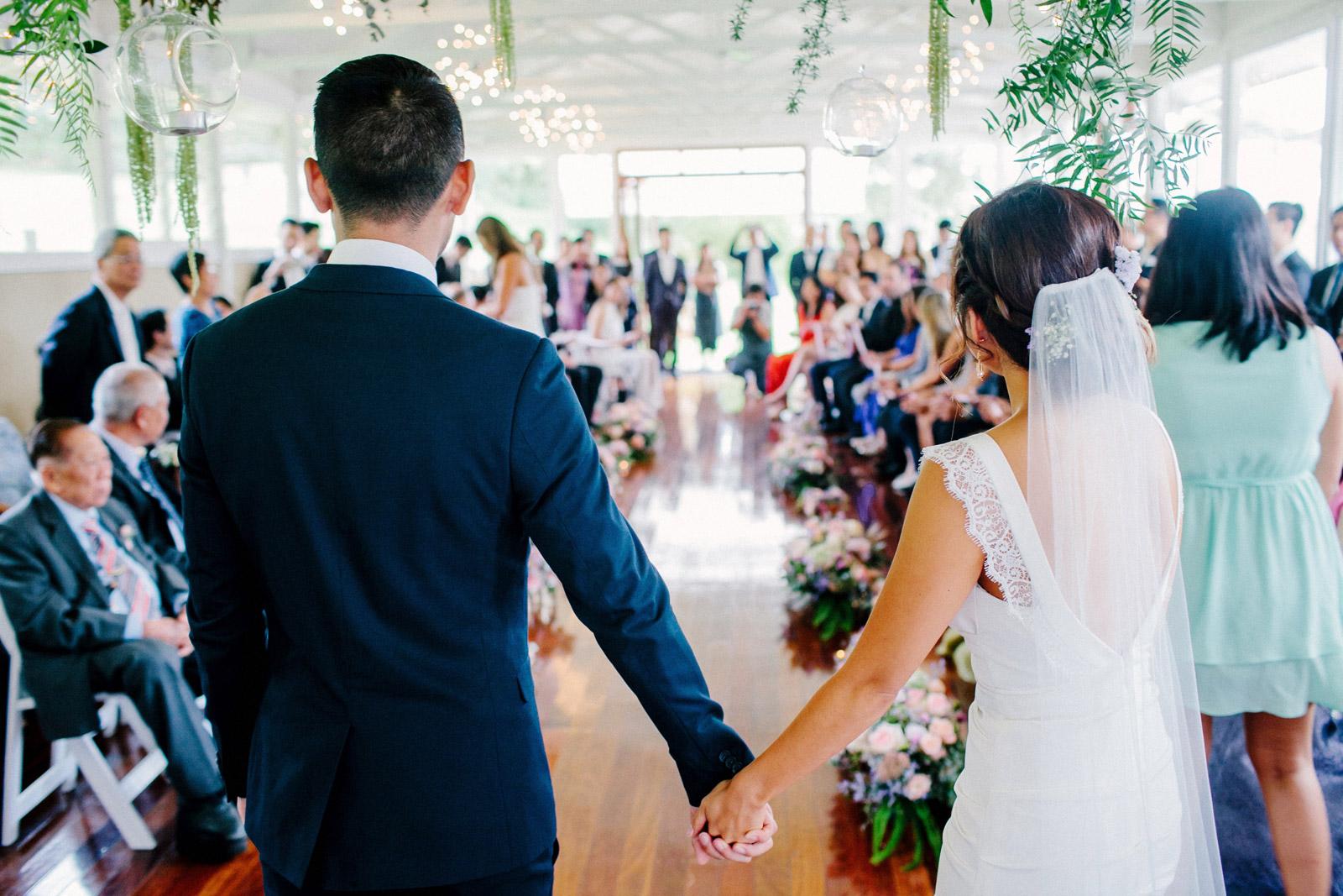 wedding-sonia-kev-050