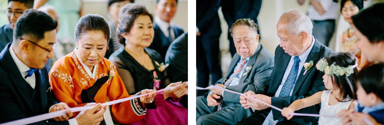 wedding-sonia-kev-051