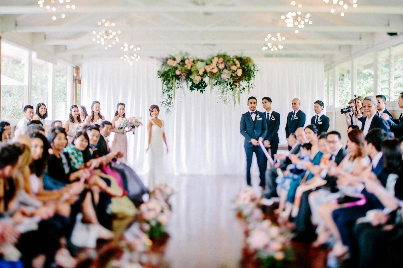 wedding-sonia-kev-052