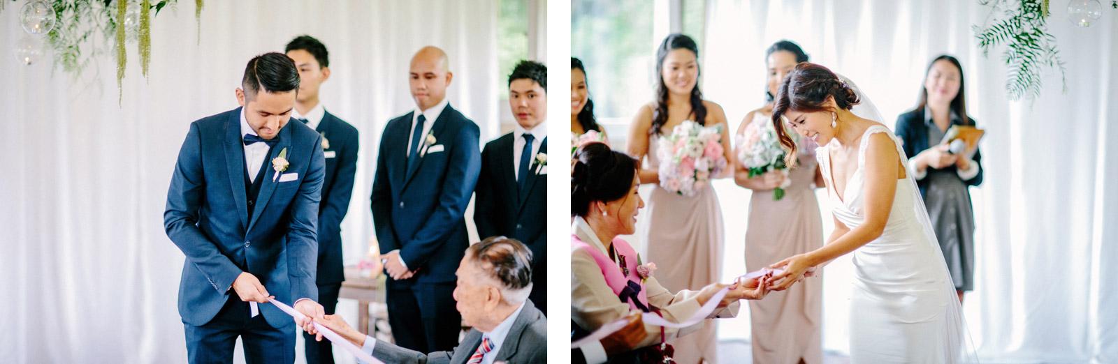 wedding-sonia-kev-053
