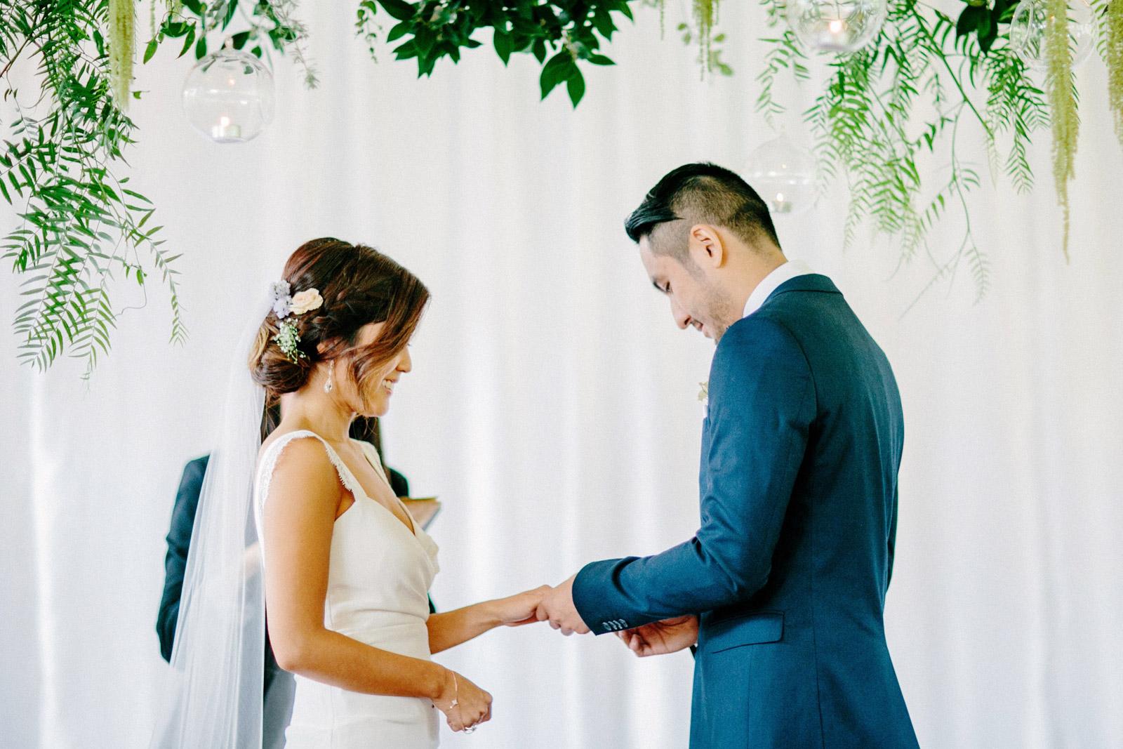wedding-sonia-kev-054