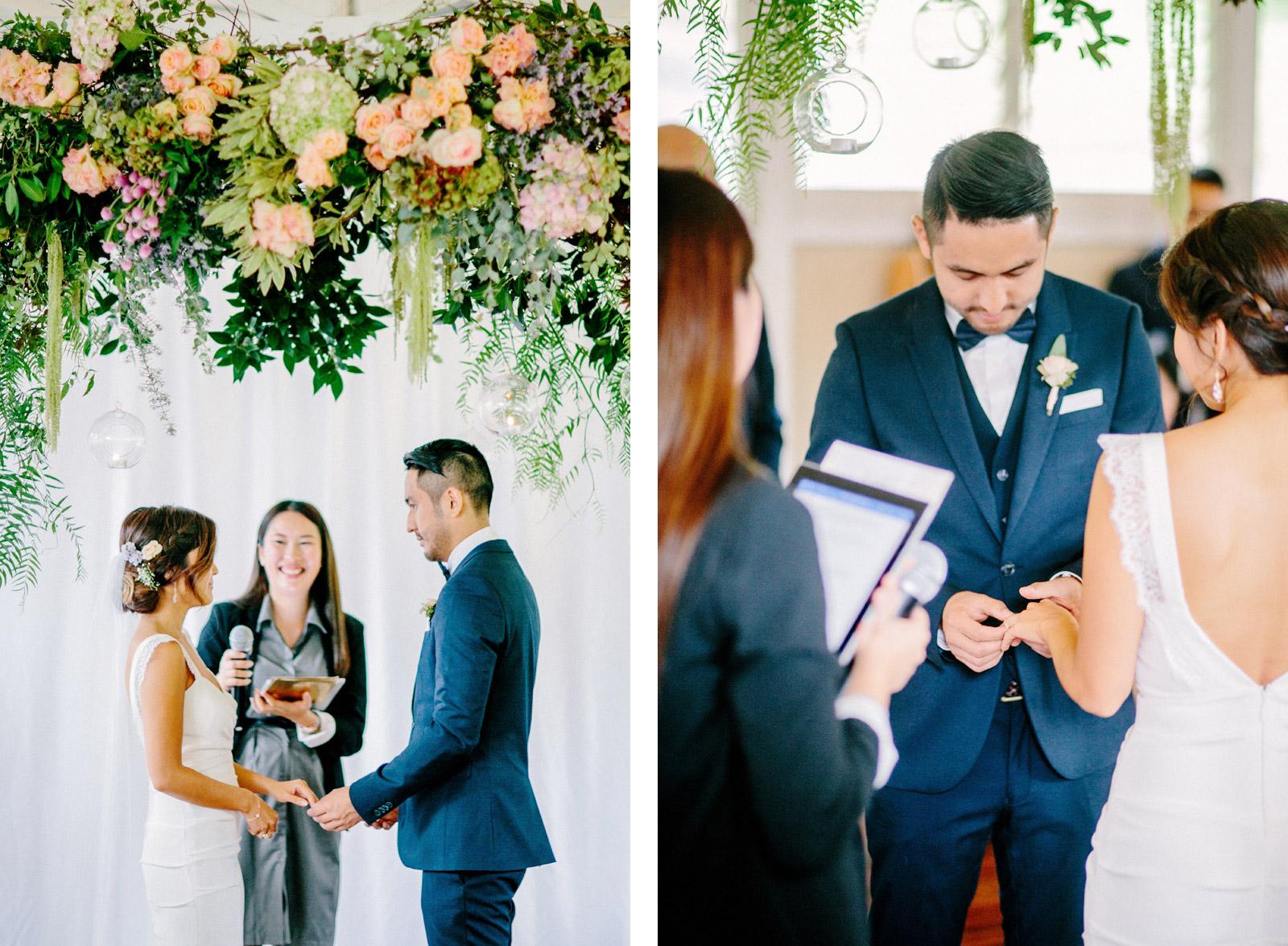 wedding-sonia-kev-055