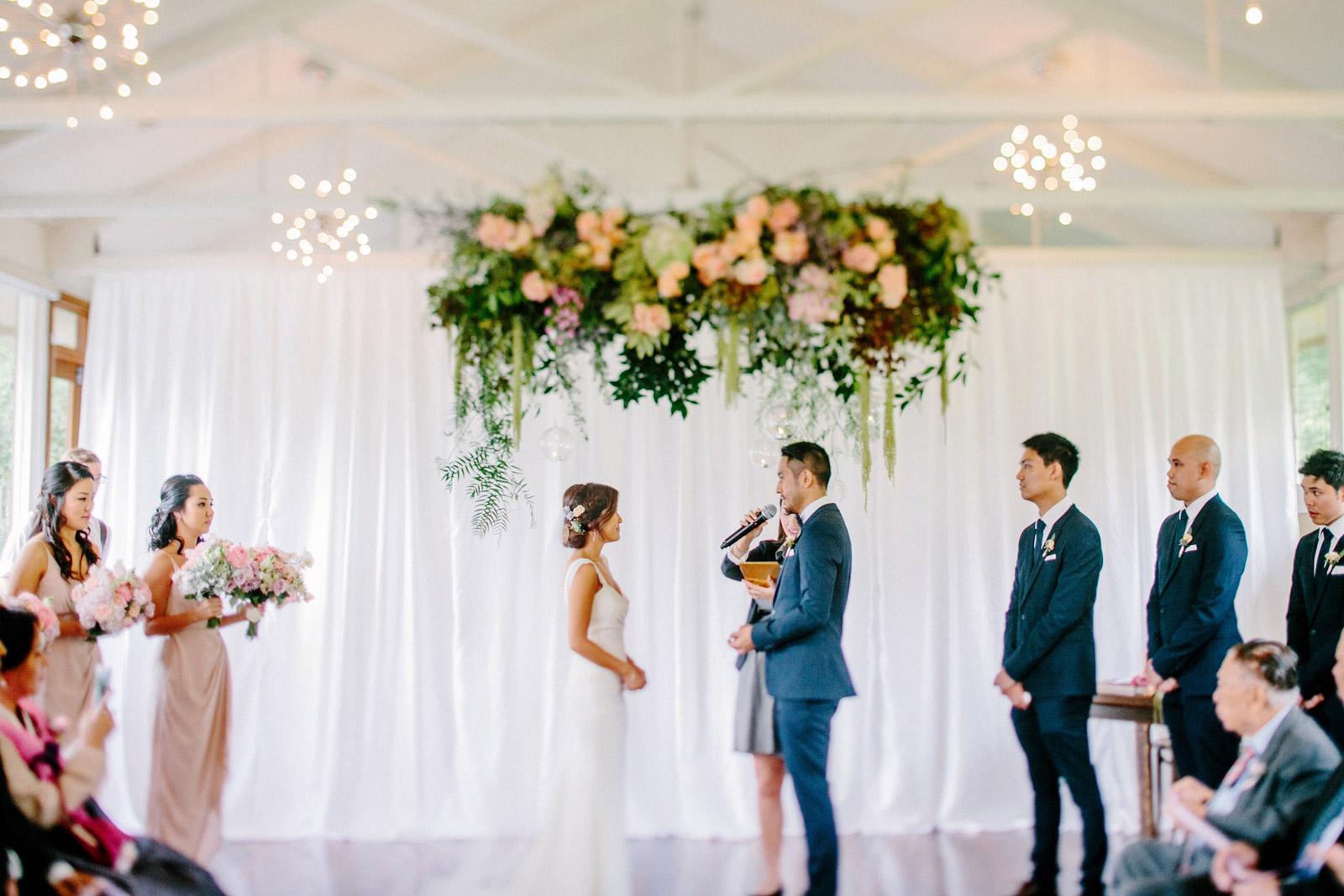 wedding-sonia-kev-056
