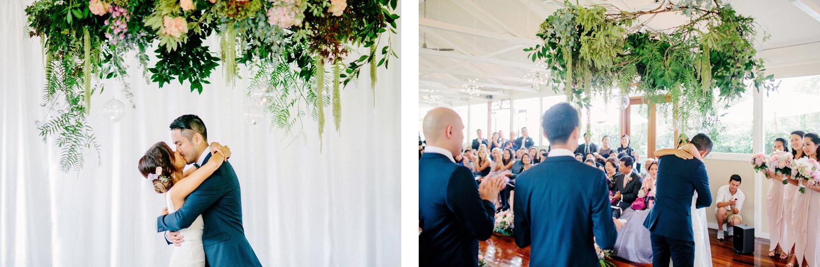 wedding-sonia-kev-057