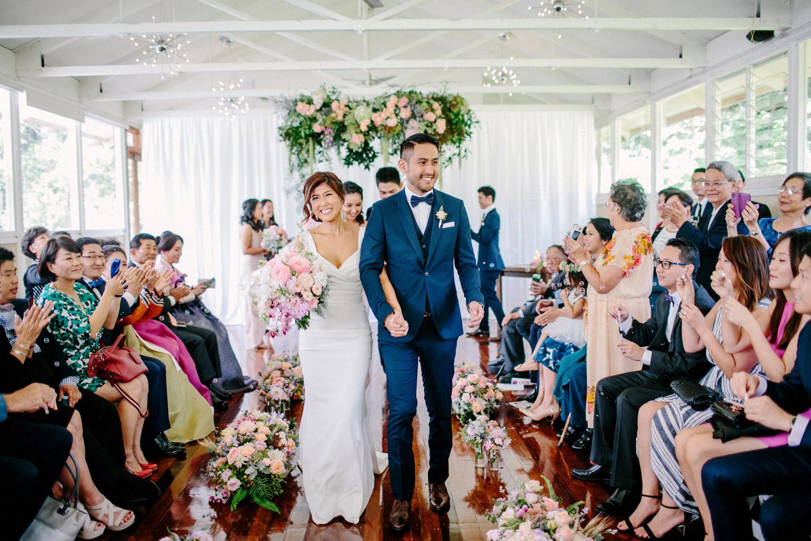 wedding-sonia-kev-058