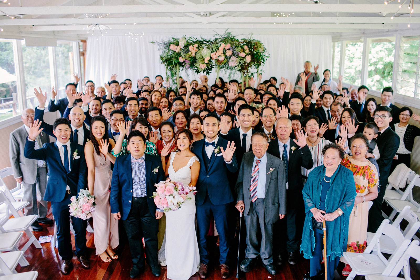 wedding-sonia-kev-059