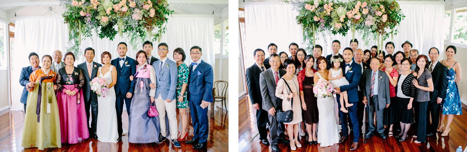 wedding-sonia-kev-060