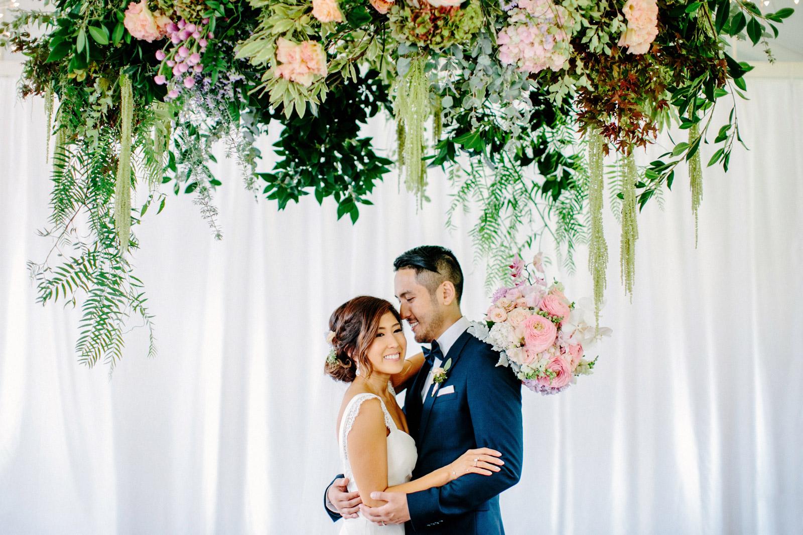 wedding-sonia-kev-061