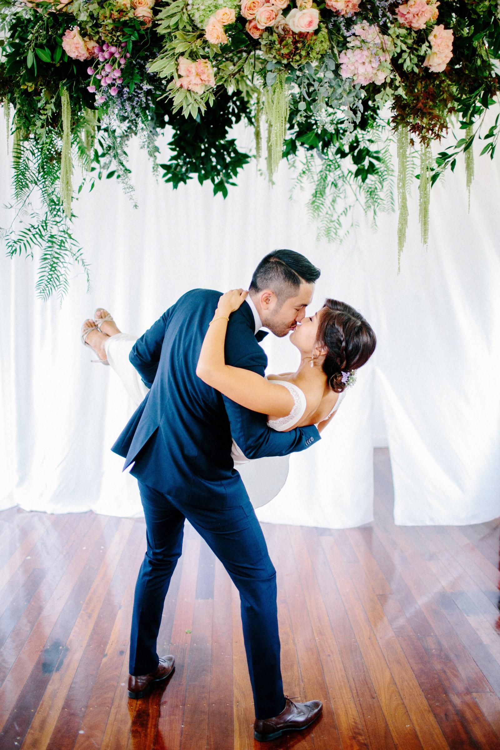 wedding-sonia-kev-064