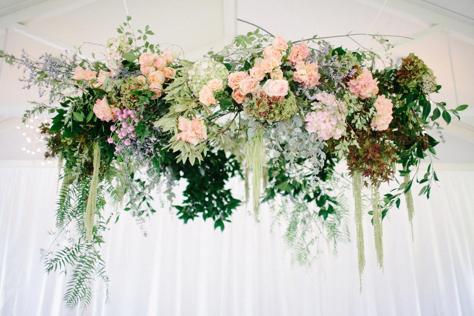wedding-sonia-kev-065