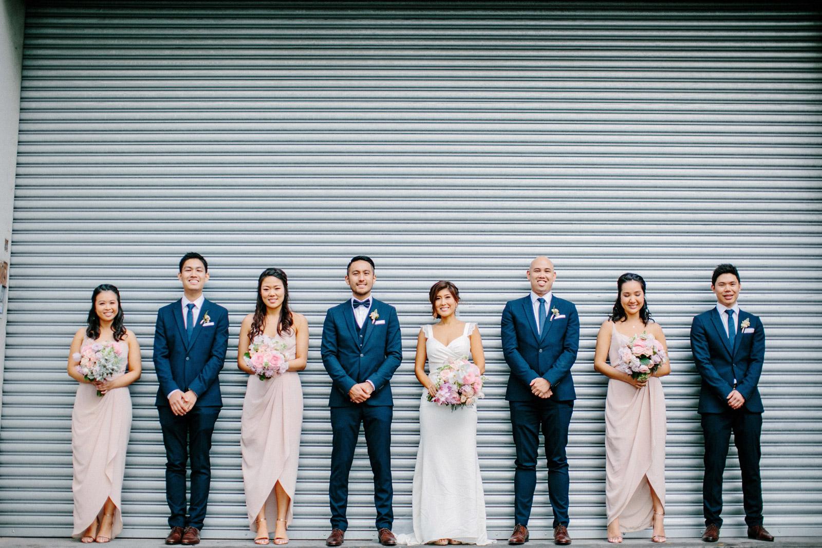 wedding-sonia-kev-068