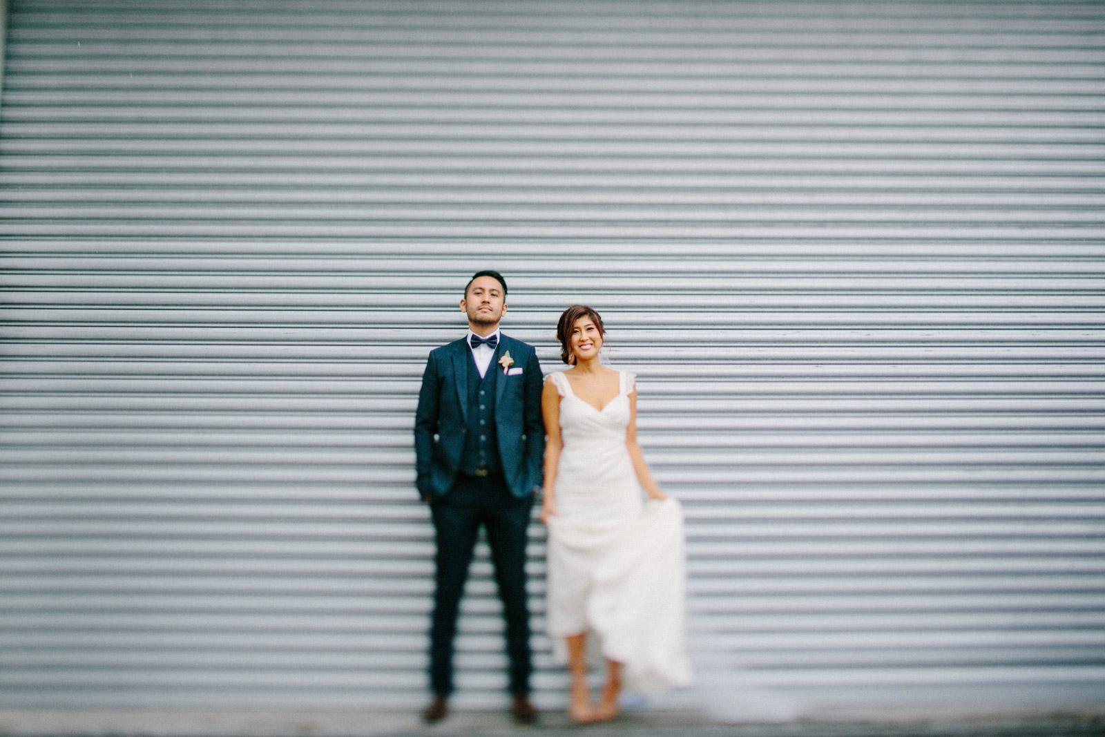 wedding-sonia-kev-071