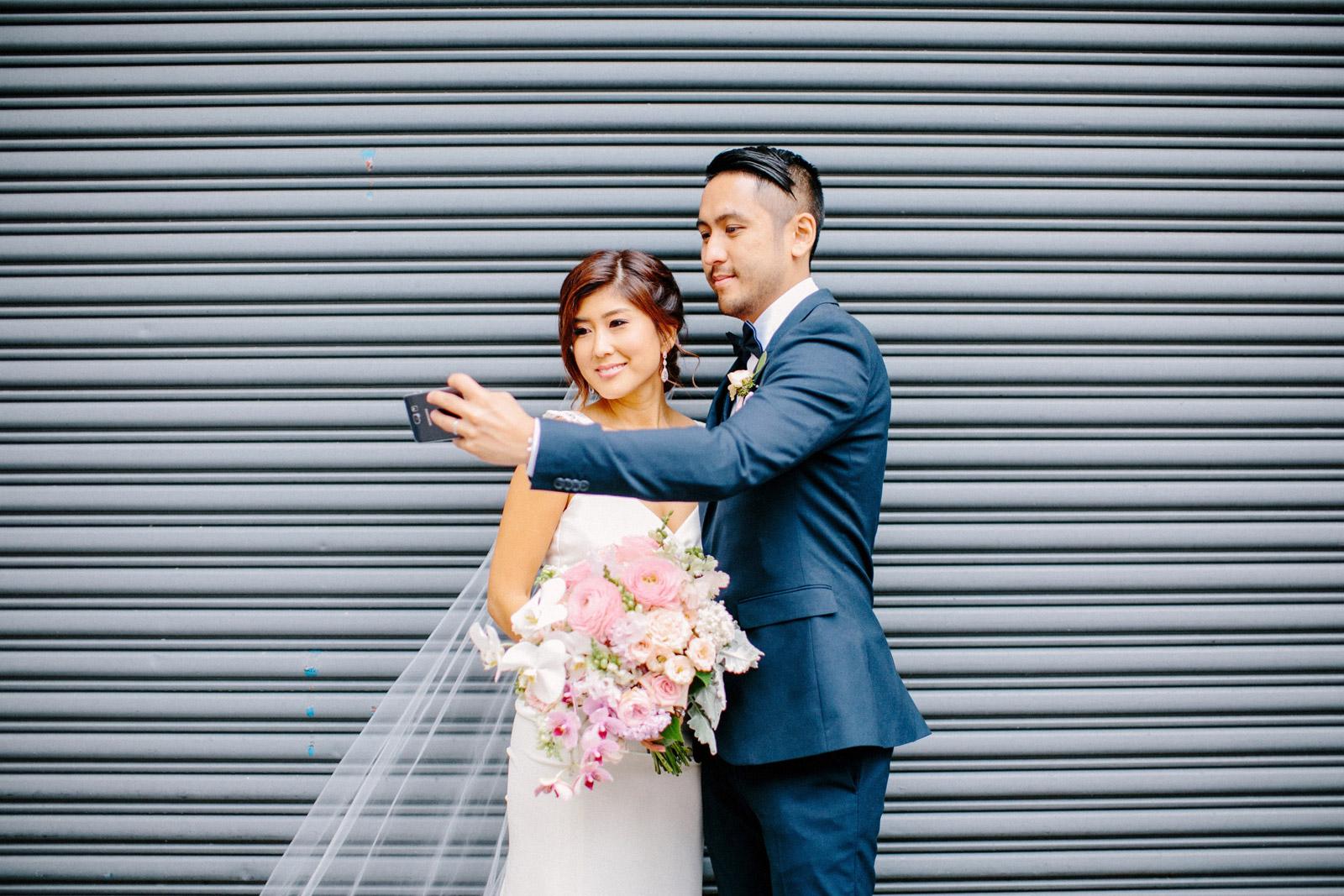wedding-sonia-kev-072