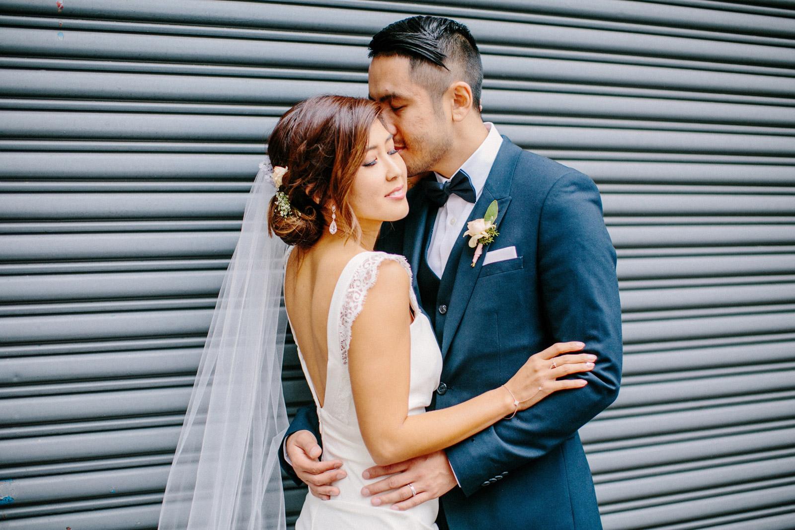 wedding-sonia-kev-073
