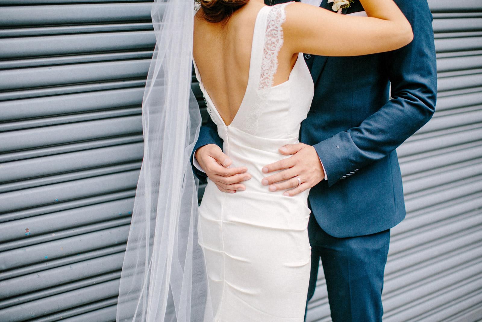 wedding-sonia-kev-074