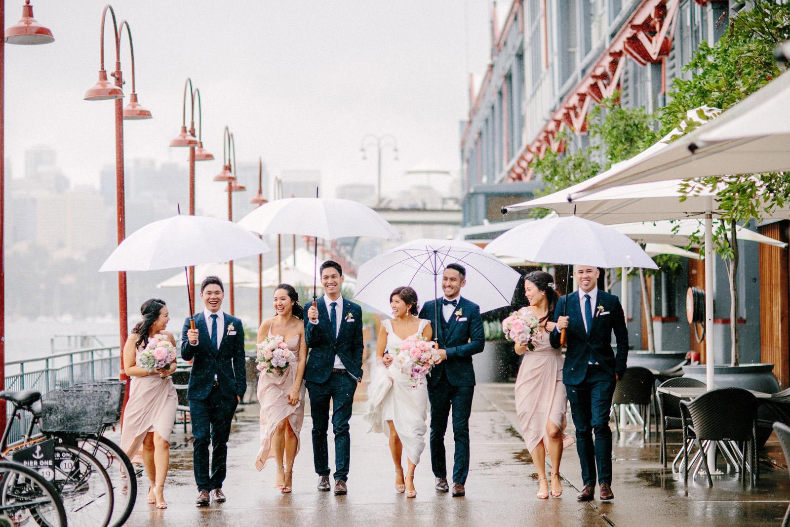 wedding-sonia-kev-075