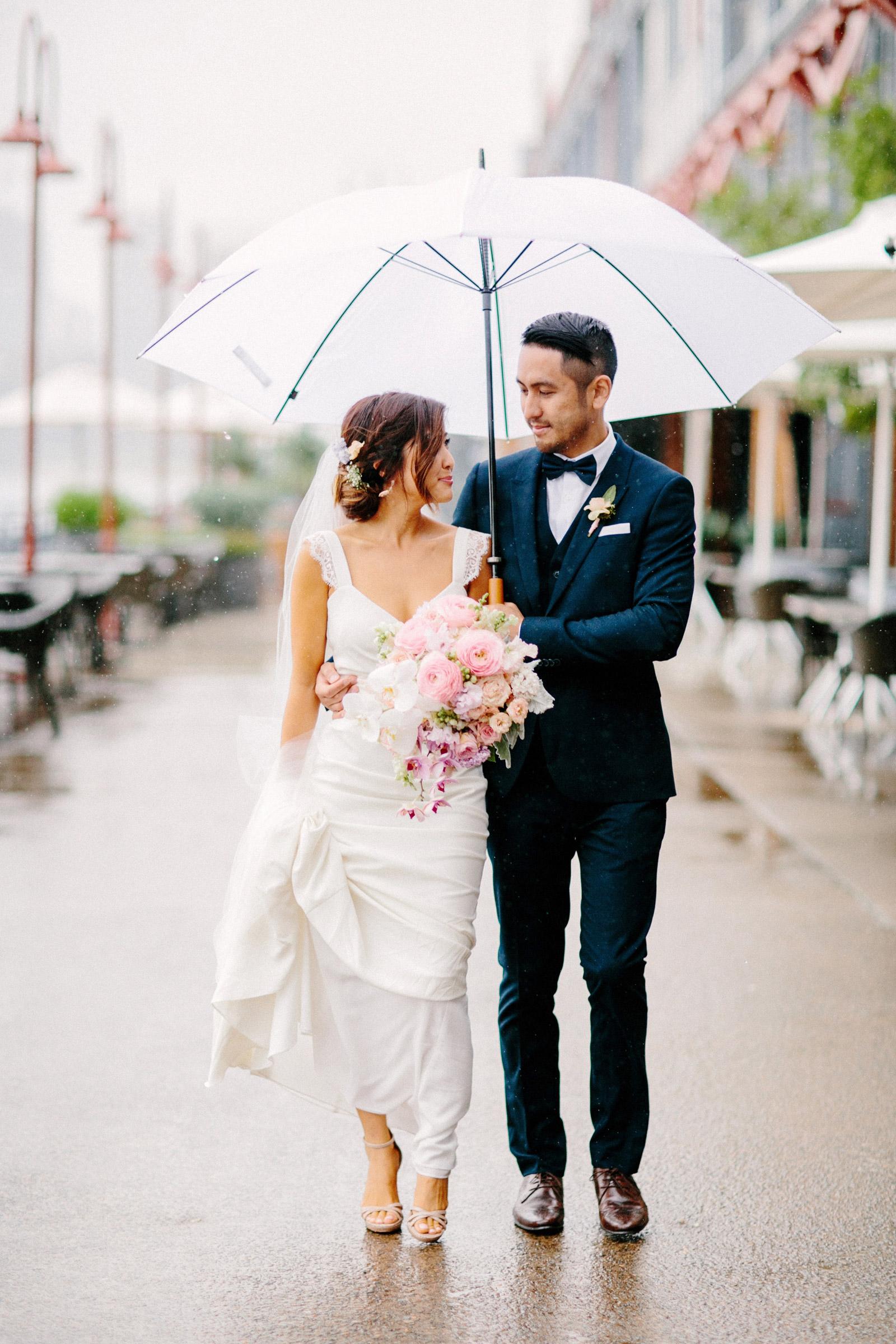 wedding-sonia-kev-077