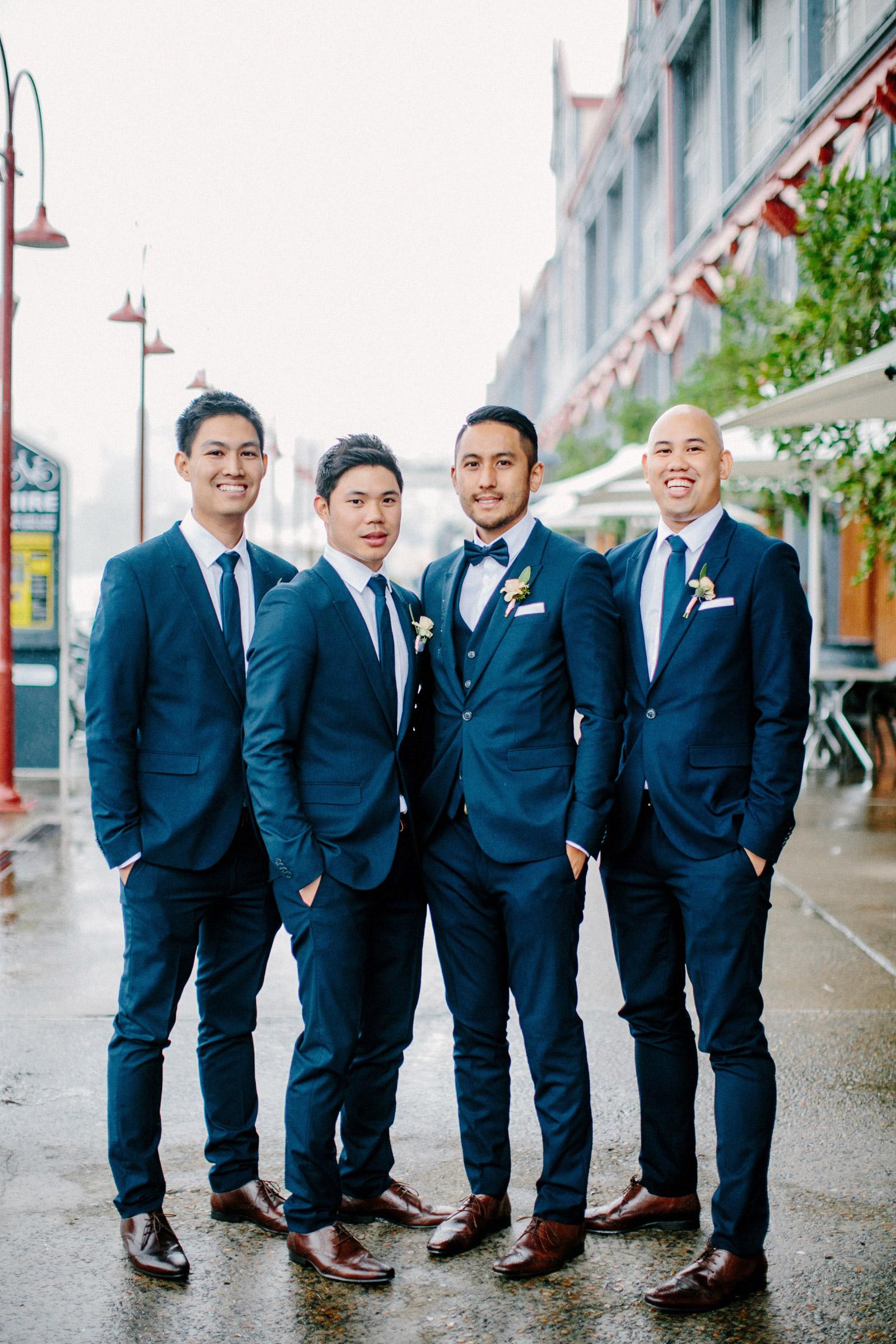 wedding-sonia-kev-079