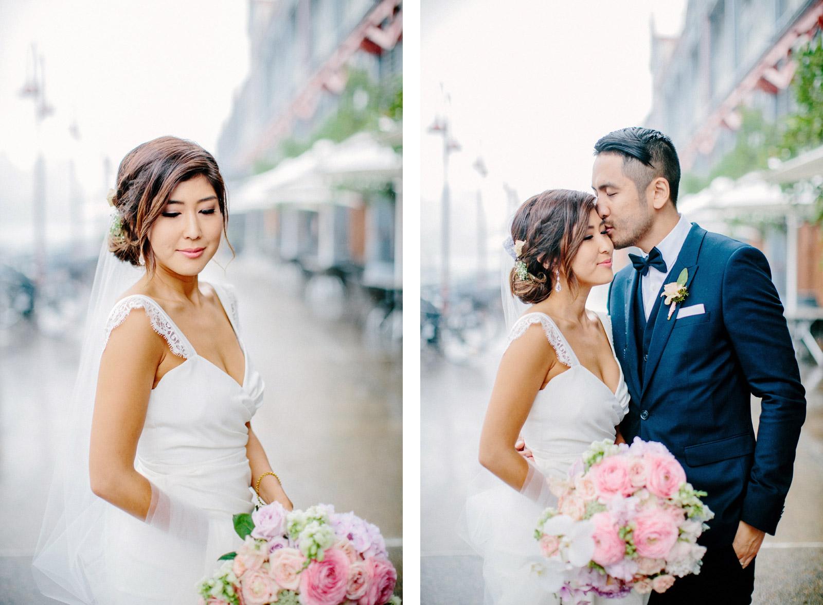 wedding-sonia-kev-080