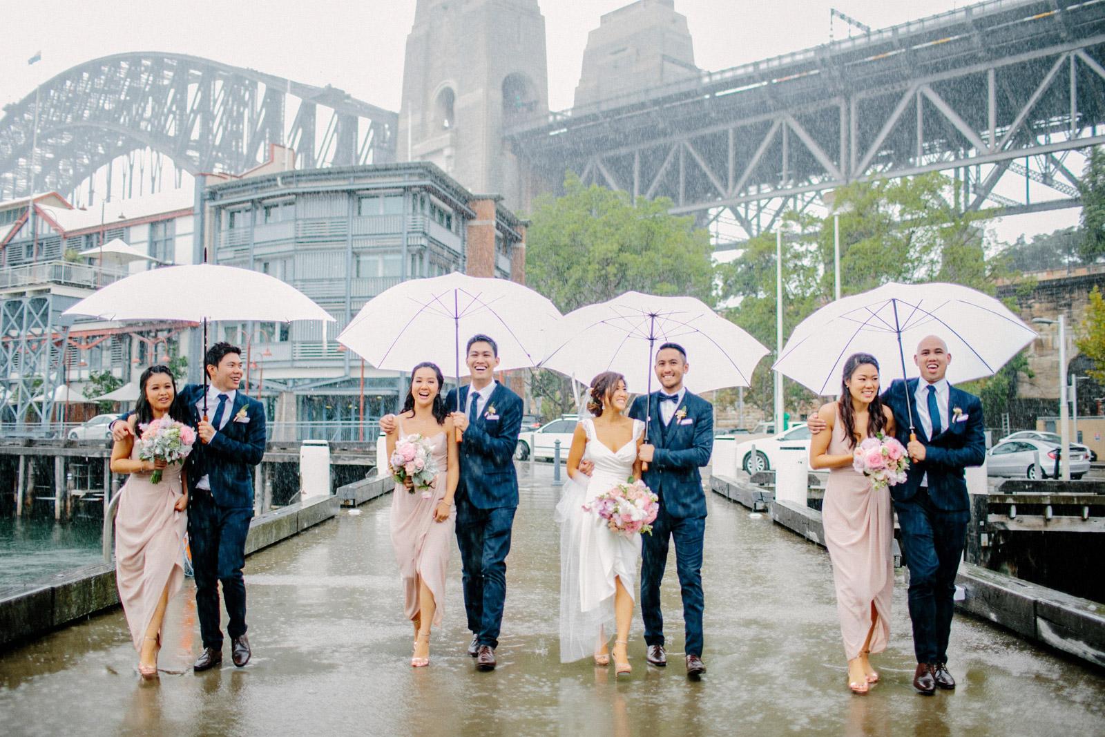 wedding-sonia-kev-081