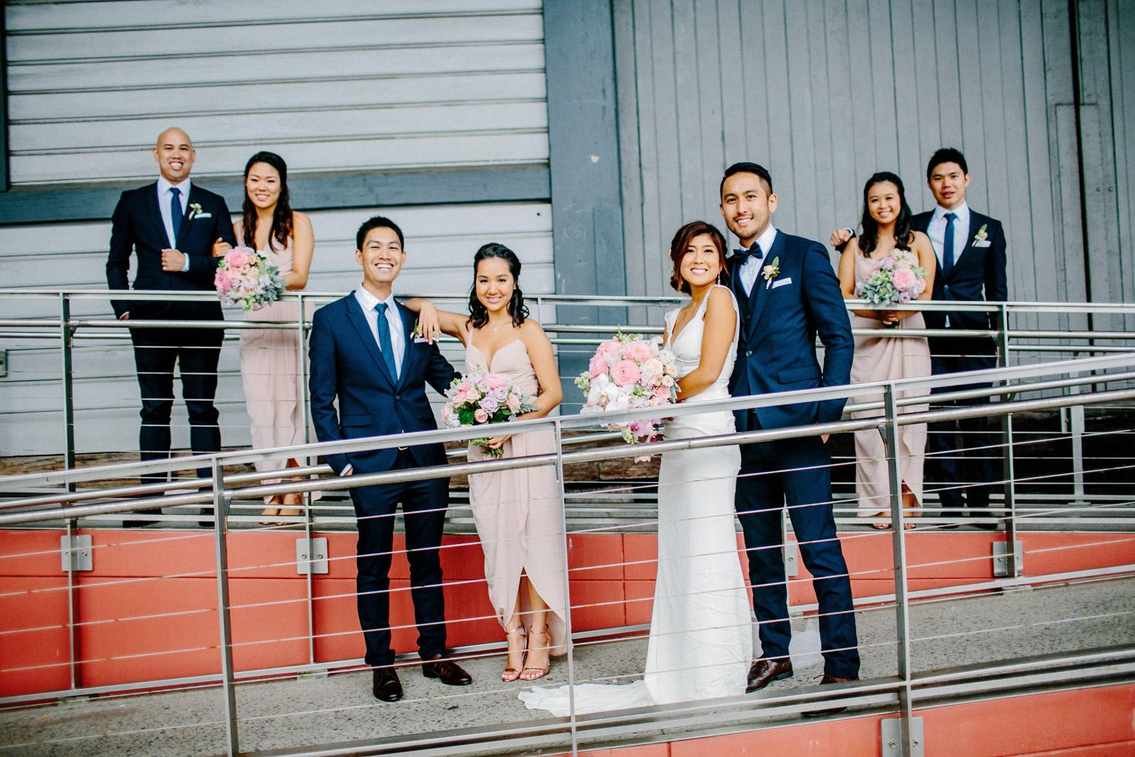 wedding-sonia-kev-082