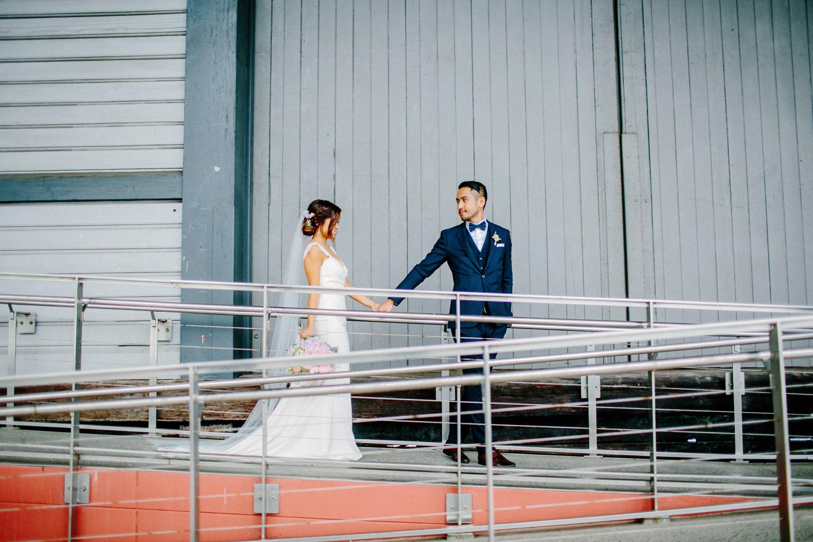 wedding-sonia-kev-083