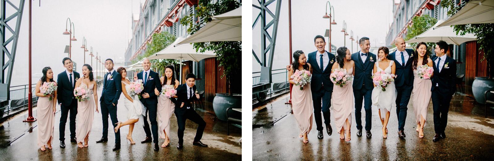 wedding-sonia-kev-086