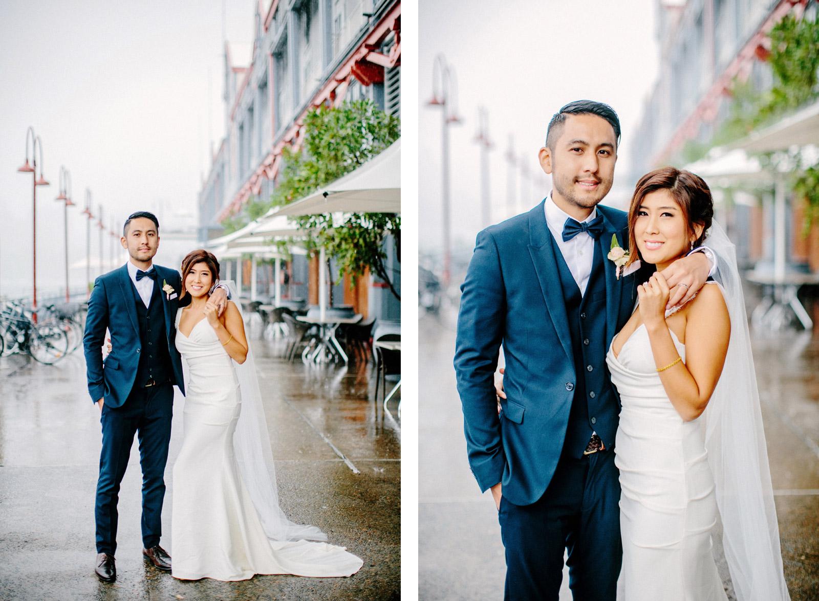 wedding-sonia-kev-088