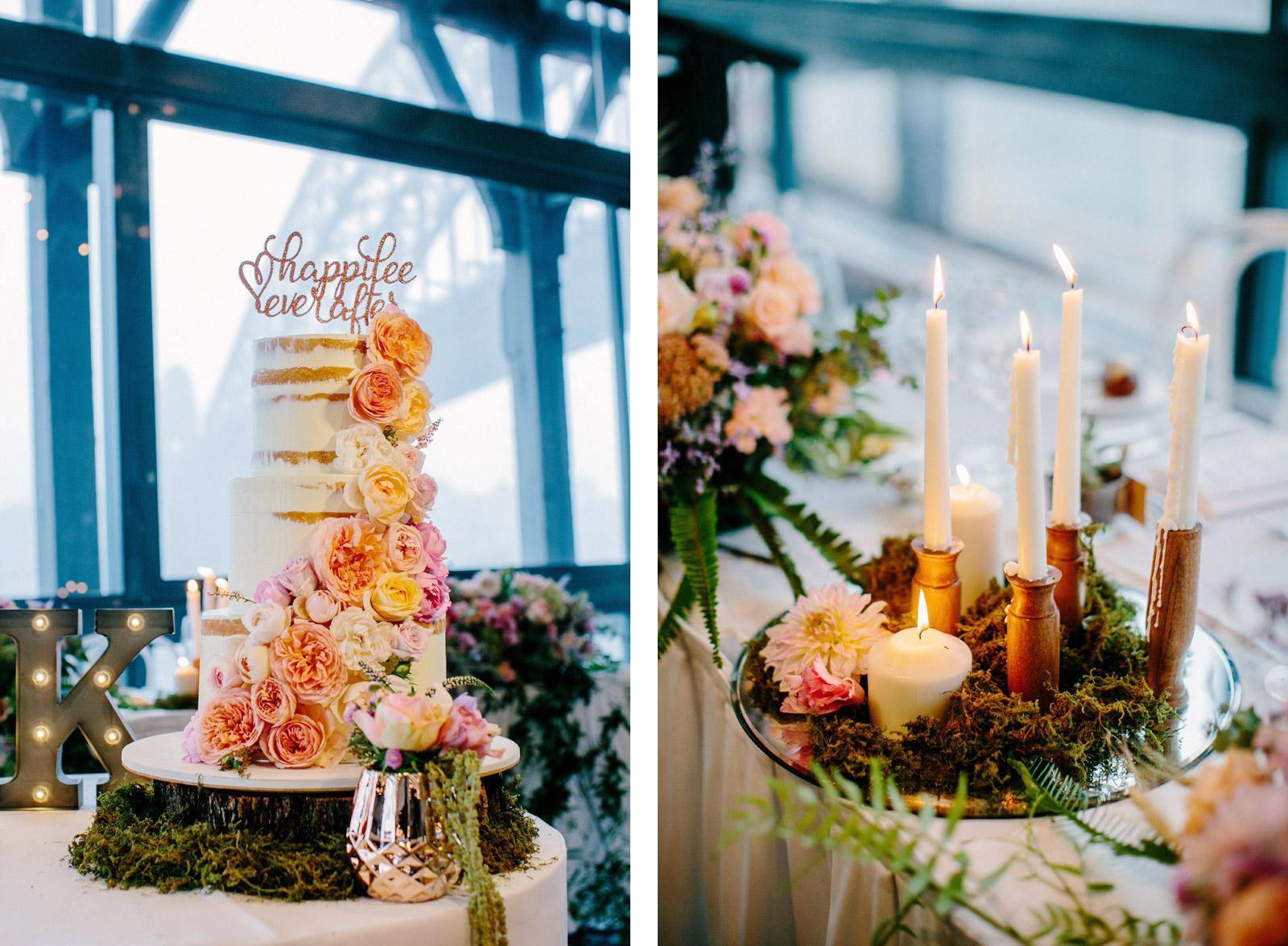 wedding-sonia-kev-090