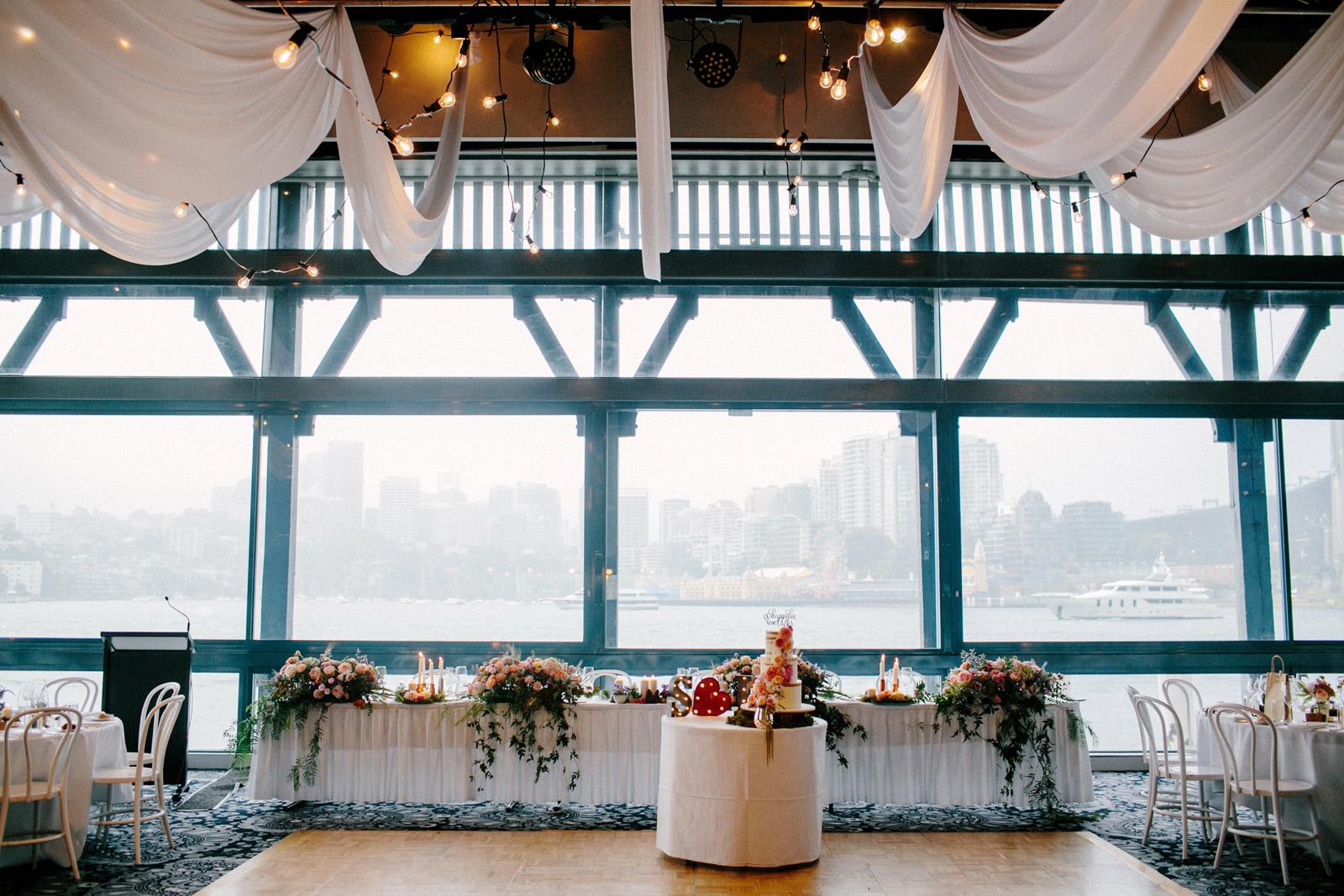 wedding-sonia-kev-093